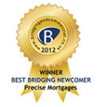 Bridging & Commercial 2012